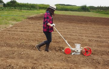 joy農業